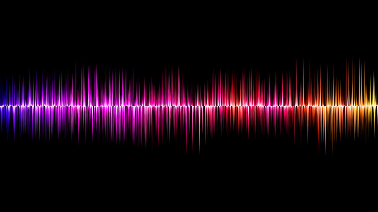 Fernfeld Spracherkennung – Wichtige Hersteller